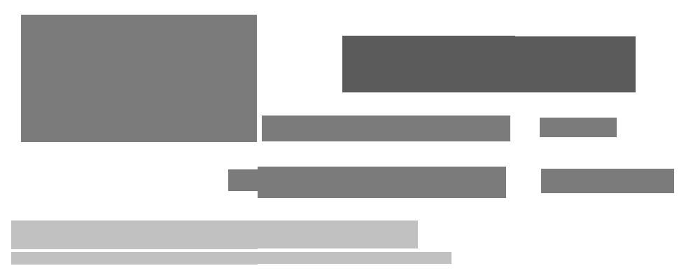 CSS-Selektoren um HTML-Fehler zu finden