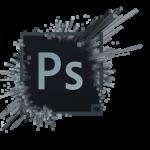 10 Photoshop Tipps & Tricks