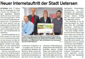 UeNa_stadt-uetersen.de
