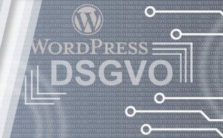 wordpress 4.9.6