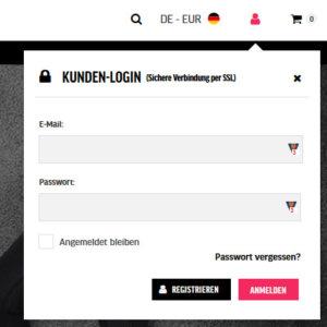 esn.com